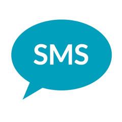 • اعلام خرابیهای آسانسور، حتی قطع برق از طریق SMS به سه کاربر مختلف • قابلیت صدور فرمان اجرای تست دورهای سیستم نجات اضطراری بهطور اتوماتیک و یا از طریق SMS