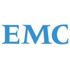 • کیفیت بالای قطعات مصرفشده و رعایت تمامی اصول EMC که منجر به حذف کامل نویزهای صنعتی میشود