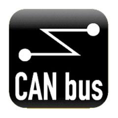 • ارتباط با کارکدک از طریق CANBUS و تنها با 8 رشته تراول کابل • عملکرد به شکل دوبلکس (گروهی) از طریق CANBUS که مجزا از کارکدک میباشد.